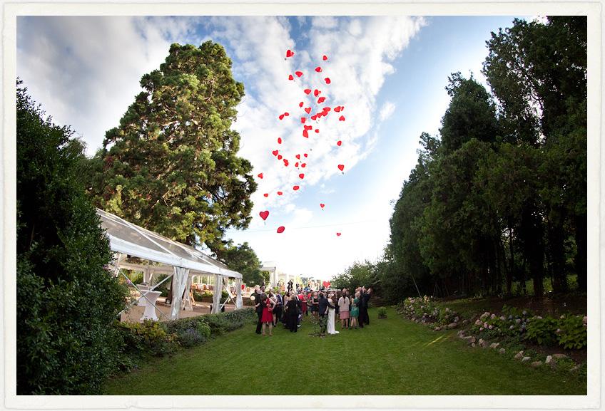 Heiraten in Kroatien hochzeit Kroatien hochzeit in