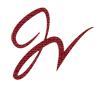Jan Will Photography logo