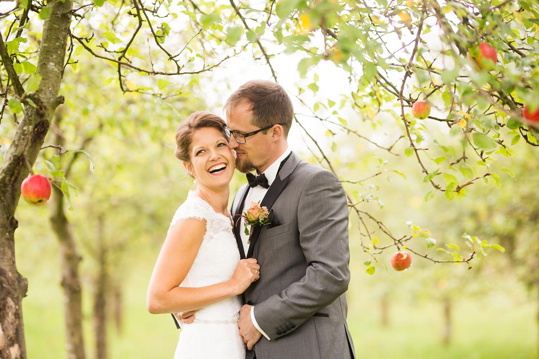 025-Hochzeitsfotos
