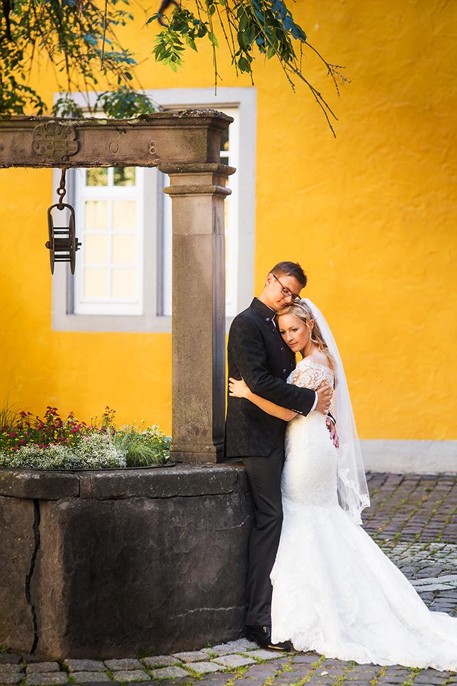 Hochzeit_Schloss_Montabaur20
