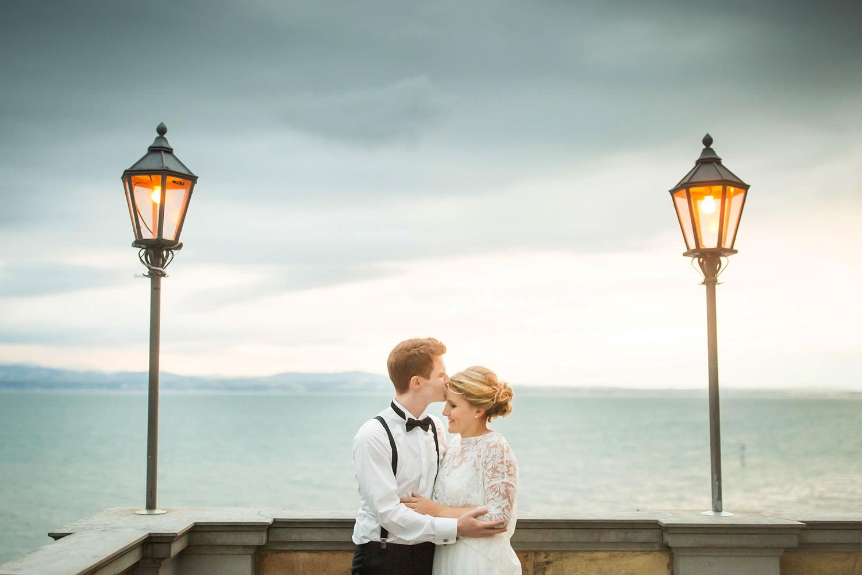 Hochzeit_Schloss_Montfort-Hochzeitsportraits